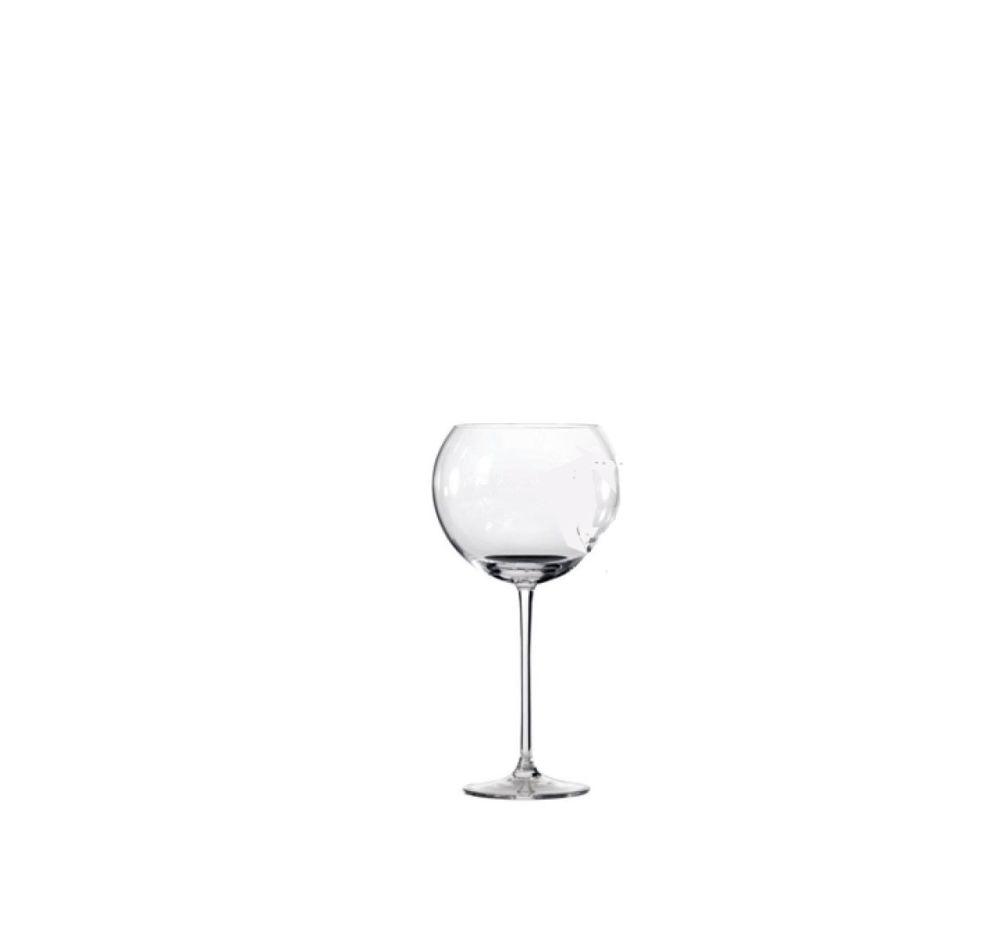 La Sfera - Red Wine Goblet Set of 6 by Driade