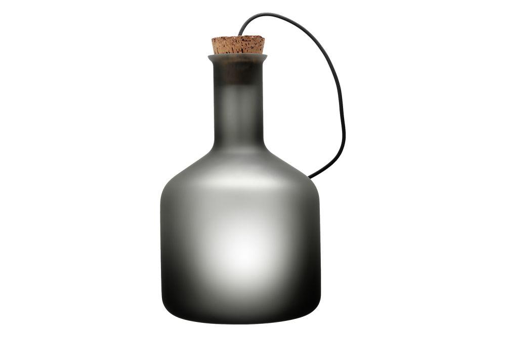 Authentics,Table Lamps,bottle,glass bottle,wine bottle