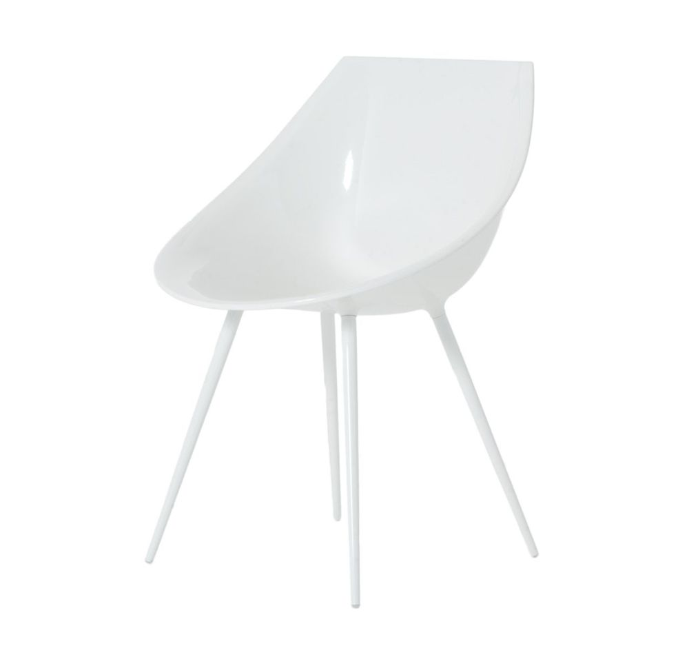 https://res.cloudinary.com/clippings/image/upload/t_big/dpr_auto,f_auto,w_auto/v2/products/lag%C3%B2-lacquered-chair-white-driade-clippings-9531681.jpg