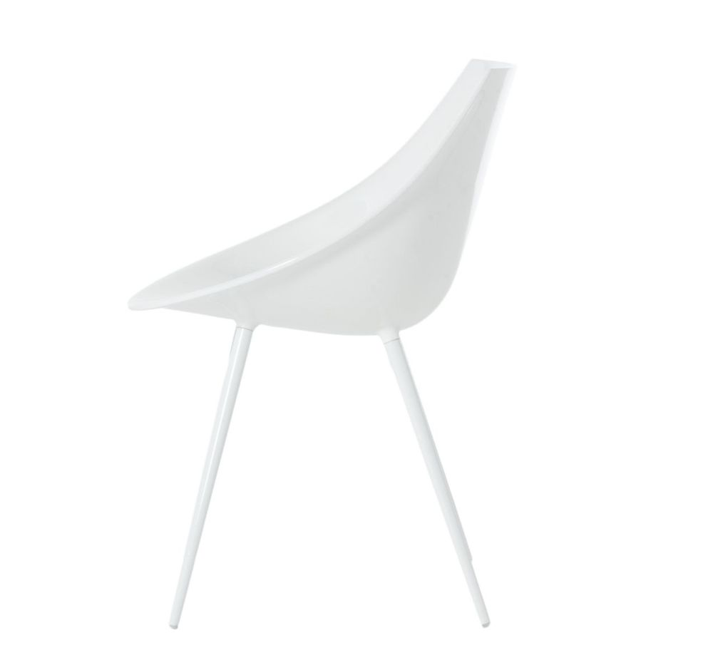 https://res.cloudinary.com/clippings/image/upload/t_big/dpr_auto,f_auto,w_auto/v2/products/lag%C3%B2-lacquered-chair-white-driade-clippings-9531691.jpg