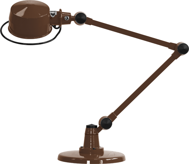 https://res.cloudinary.com/clippings/image/upload/t_big/dpr_auto,f_auto,w_auto/v2/products/lak-two-arm-desk-lamp-black-gloss-jielde-clippings-9472541.png