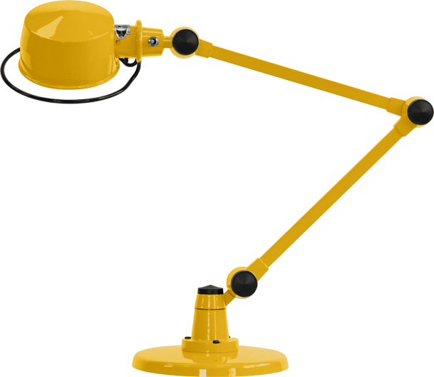 https://res.cloudinary.com/clippings/image/upload/t_big/dpr_auto,f_auto,w_auto/v2/products/lak-two-arm-desk-lamp-black-gloss-jielde-clippings-9472561.png