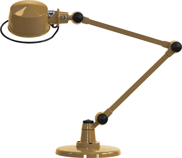 https://res.cloudinary.com/clippings/image/upload/t_big/dpr_auto,f_auto,w_auto/v2/products/lak-two-arm-desk-lamp-black-gloss-jielde-clippings-9472591.png