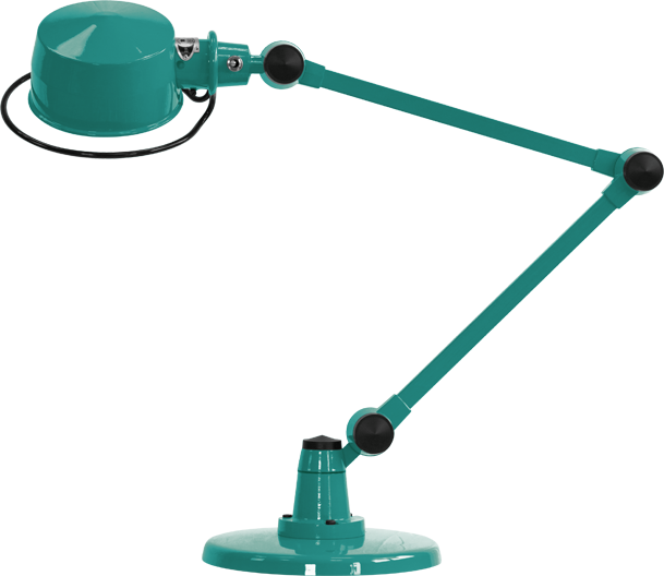 https://res.cloudinary.com/clippings/image/upload/t_big/dpr_auto,f_auto,w_auto/v2/products/lak-two-arm-desk-lamp-black-gloss-jielde-clippings-9472621.png