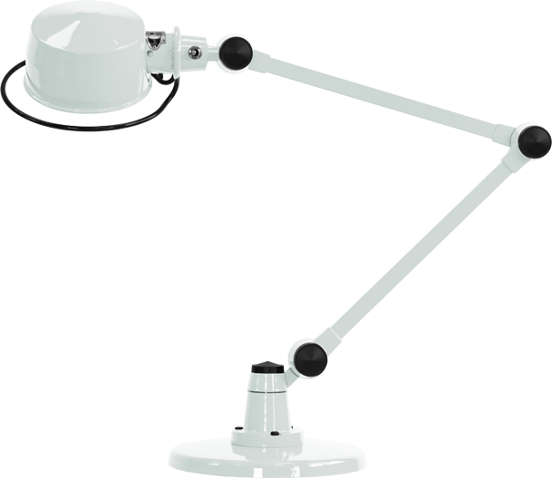 https://res.cloudinary.com/clippings/image/upload/t_big/dpr_auto,f_auto,w_auto/v2/products/lak-two-arm-desk-lamp-black-gloss-jielde-clippings-9472631.png
