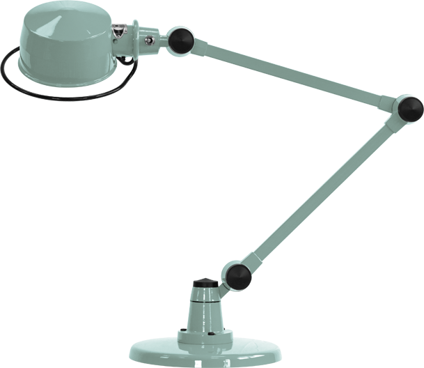 https://res.cloudinary.com/clippings/image/upload/t_big/dpr_auto,f_auto,w_auto/v2/products/lak-two-arm-desk-lamp-black-gloss-jielde-clippings-9472641.png