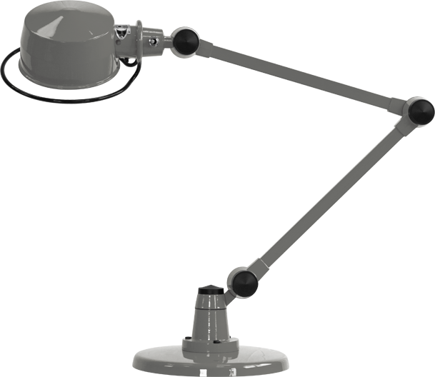 https://res.cloudinary.com/clippings/image/upload/t_big/dpr_auto,f_auto,w_auto/v2/products/lak-two-arm-desk-lamp-black-gloss-jielde-clippings-9472661.png