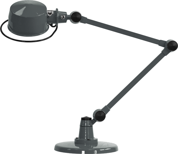 https://res.cloudinary.com/clippings/image/upload/t_big/dpr_auto,f_auto,w_auto/v2/products/lak-two-arm-desk-lamp-black-gloss-jielde-clippings-9472671.png