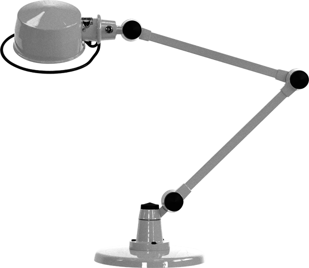 https://res.cloudinary.com/clippings/image/upload/t_big/dpr_auto,f_auto,w_auto/v2/products/lak-two-arm-desk-lamp-black-gloss-jielde-clippings-9472681.png