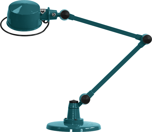 https://res.cloudinary.com/clippings/image/upload/t_big/dpr_auto,f_auto,w_auto/v2/products/lak-two-arm-desk-lamp-black-gloss-jielde-clippings-9472731.png
