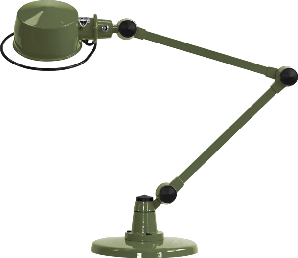https://res.cloudinary.com/clippings/image/upload/t_big/dpr_auto,f_auto,w_auto/v2/products/lak-two-arm-desk-lamp-black-gloss-jielde-clippings-9472761.png