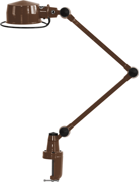 https://res.cloudinary.com/clippings/image/upload/t_big/dpr_auto,f_auto,w_auto/v2/products/lak-two-arm-desk-lamp-with-desk-support-black-gloss-jielde-clippings-9473101.png