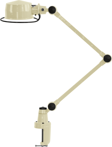 https://res.cloudinary.com/clippings/image/upload/t_big/dpr_auto,f_auto,w_auto/v2/products/lak-two-arm-desk-lamp-with-desk-support-black-gloss-jielde-clippings-9473141.png
