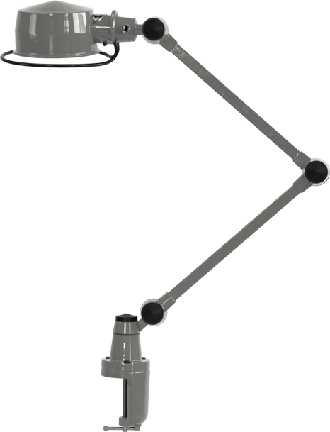 https://res.cloudinary.com/clippings/image/upload/t_big/dpr_auto,f_auto,w_auto/v2/products/lak-two-arm-desk-lamp-with-desk-support-black-gloss-jielde-clippings-9473221.png