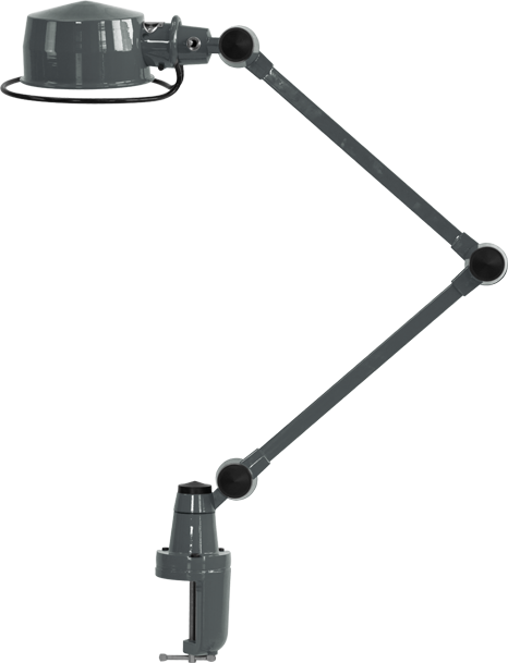 https://res.cloudinary.com/clippings/image/upload/t_big/dpr_auto,f_auto,w_auto/v2/products/lak-two-arm-desk-lamp-with-desk-support-black-gloss-jielde-clippings-9473231.png