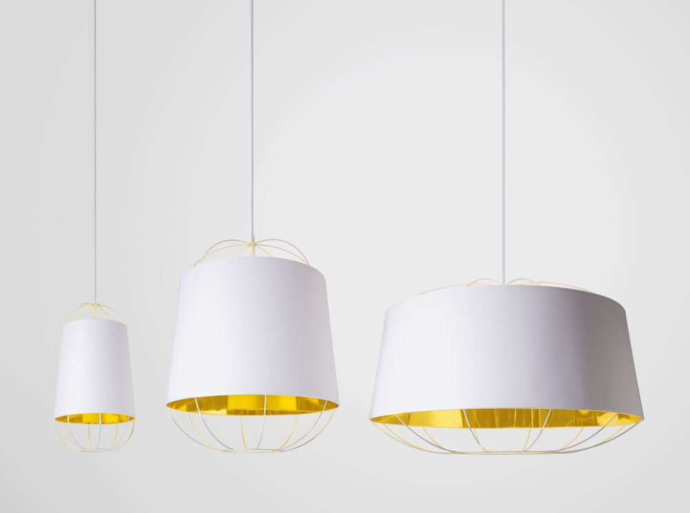https://res.cloudinary.com/clippings/image/upload/t_big/dpr_auto,f_auto,w_auto/v2/products/lanterna-large-pendant-light-white-petite-friture-sam-baron-clippings-8716331.jpg