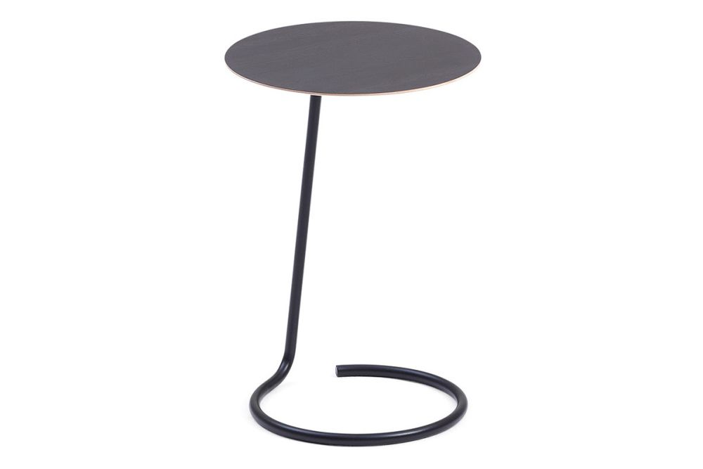 https://res.cloudinary.com/clippings/image/upload/t_big/dpr_auto,f_auto,w_auto/v2/products/lapwing-side-table-48-x-48-x-70-black-oak-orangebox-clippings-11301587.jpg