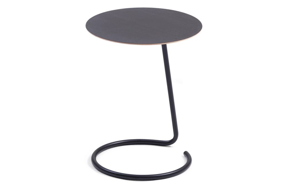 https://res.cloudinary.com/clippings/image/upload/t_big/dpr_auto,f_auto,w_auto/v2/products/lapwing-side-table-48-x-48-x-70-black-oak-orangebox-clippings-11301588.jpg