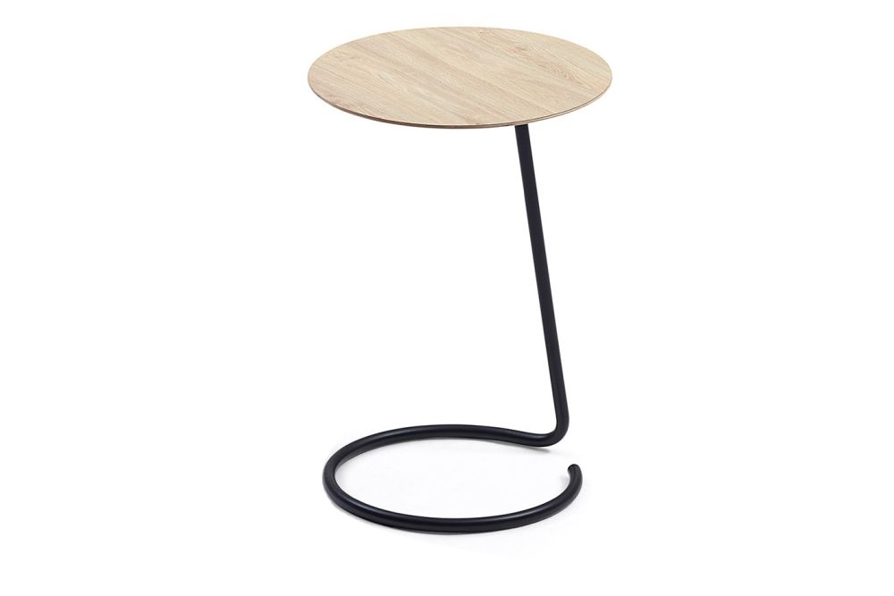 https://res.cloudinary.com/clippings/image/upload/t_big/dpr_auto,f_auto,w_auto/v2/products/lapwing-side-table-48-x-48-x-70-natural-davos-oak-orangebox-clippings-11301585.jpg