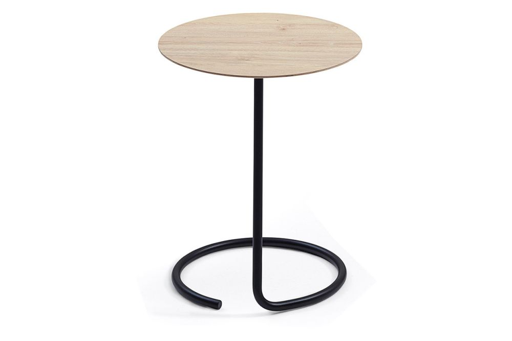 https://res.cloudinary.com/clippings/image/upload/t_big/dpr_auto,f_auto,w_auto/v2/products/lapwing-side-table-48-x-48-x-70-natural-davos-oak-orangebox-clippings-11301586.jpg