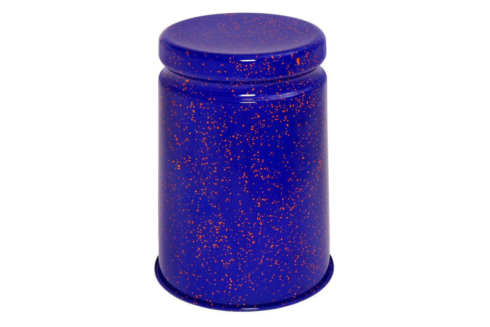 https://res.cloudinary.com/clippings/image/upload/t_big/dpr_auto,f_auto,w_auto/v2/products/last-stool-splatter-blue-orange-hem-max-lamb-clippings-11334696.jpg