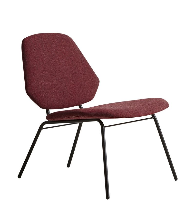 https://res.cloudinary.com/clippings/image/upload/t_big/dpr_auto,f_auto,w_auto/v2/products/lean-lounge-chair-burgundy-woud-studio-nur-clippings-10159081.jpg