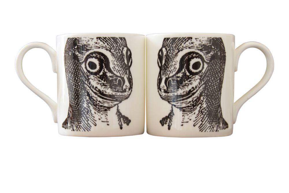 Peter Ibruegger Studio,Teapots & Cups,ceramic,drinkware,mug,serveware,tableware