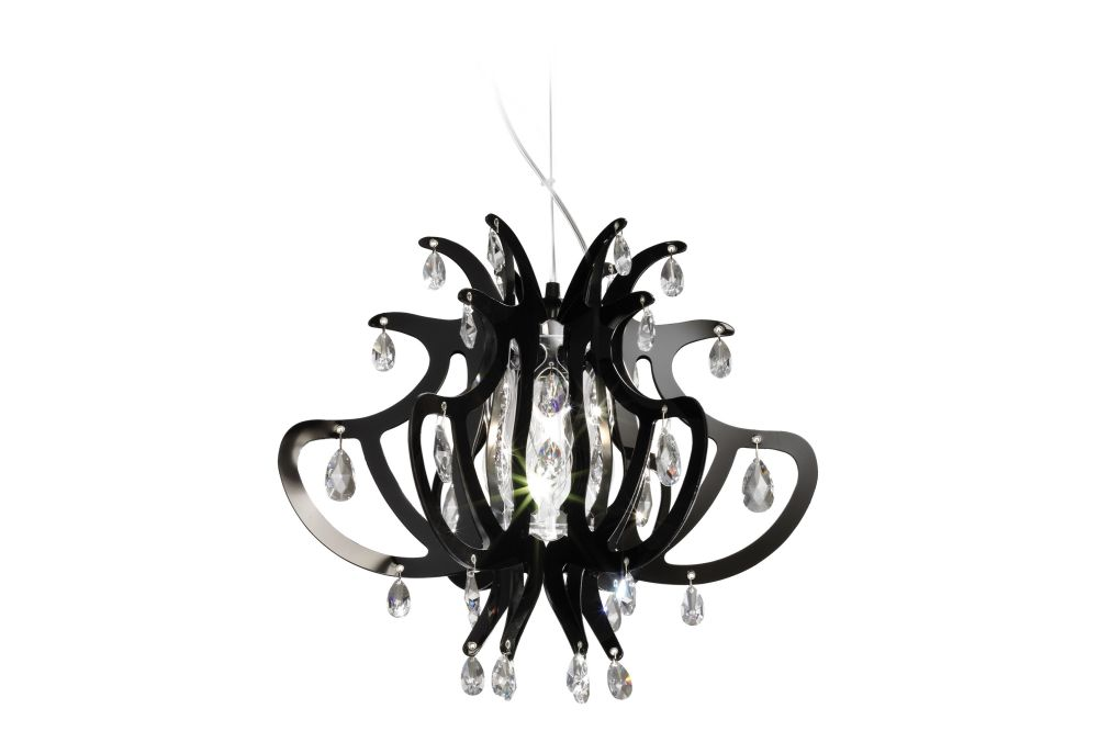 Transparent,Slamp,Pendant Lights,ceiling fixture,chandelier,light fixture,lighting