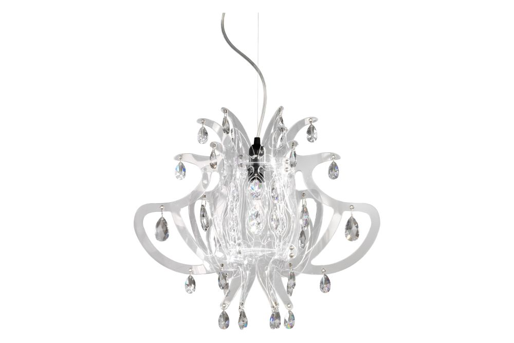 https://res.cloudinary.com/clippings/image/upload/t_big/dpr_auto,f_auto,w_auto/v2/products/lillibet-mini-pendant-light-transparent-slamp-nigel-coates-clippings-11189927.jpg