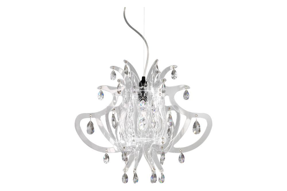 https://res.cloudinary.com/clippings/image/upload/t_big/dpr_auto,f_auto,w_auto/v2/products/lillibet-mini-pendant-light-white-slamp-nigel-coates-clippings-11189928.jpg