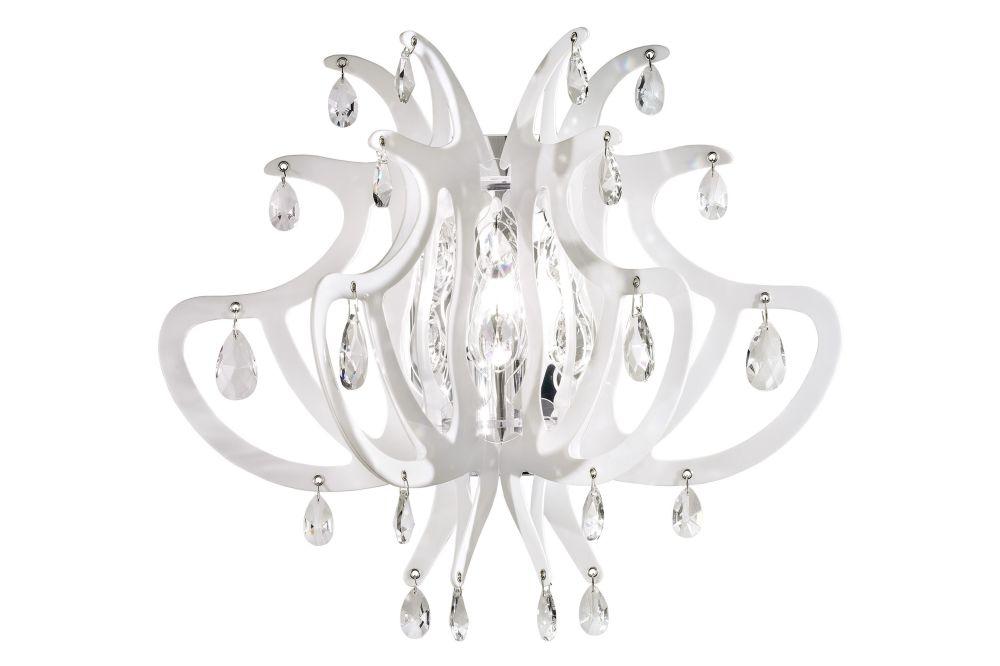 White,Slamp,Wall Lights,ceiling,ceiling fixture,chandelier,light fixture,lighting