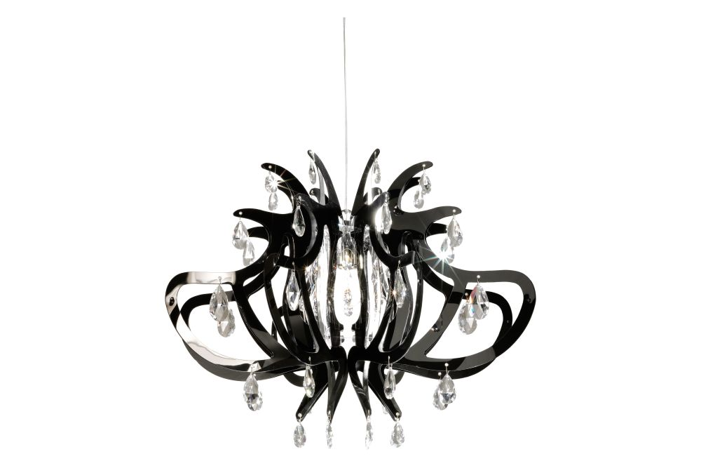https://res.cloudinary.com/clippings/image/upload/t_big/dpr_auto,f_auto,w_auto/v2/products/lillibet-pendant-light-black-slamp-nigel-coates-clippings-11189909.jpg