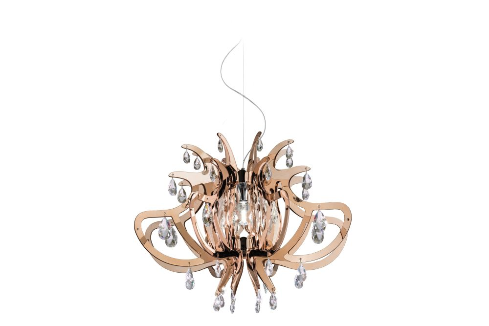 https://res.cloudinary.com/clippings/image/upload/t_big/dpr_auto,f_auto,w_auto/v2/products/lillibet-pendant-light-copper-metal-slamp-nigel-coates-clippings-11189912.jpg