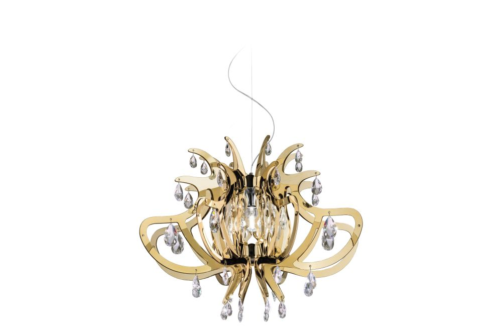 https://res.cloudinary.com/clippings/image/upload/t_big/dpr_auto,f_auto,w_auto/v2/products/lillibet-pendant-light-gold-metal-slamp-nigel-coates-clippings-11189910.jpg