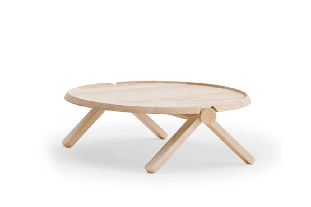 coffee table,furniture,stool,table,wood