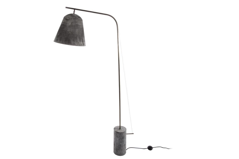 https://res.cloudinary.com/clippings/image/upload/t_big/dpr_auto,f_auto,w_auto/v2/products/line-two-floor-lamp-metal-norr11-knut-bendik-humlevik-rune-kr%C3%B8jgaard-clippings-8584071.jpg