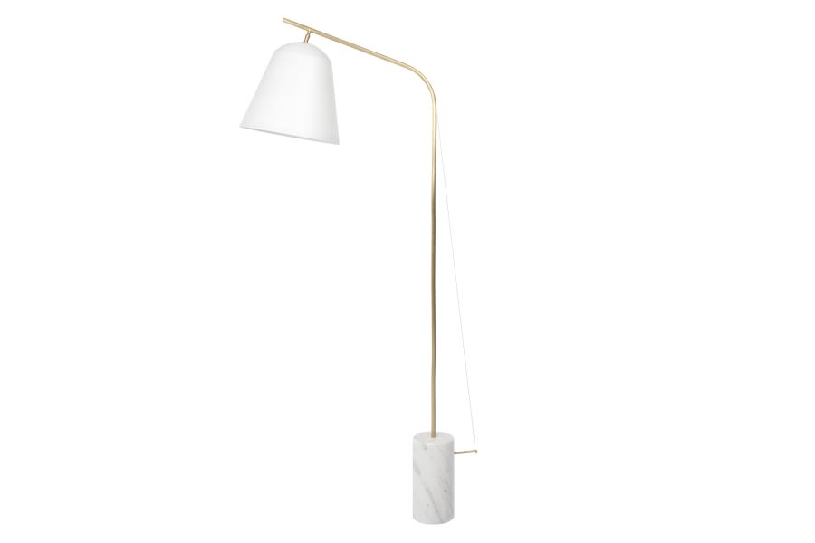 https://res.cloudinary.com/clippings/image/upload/t_big/dpr_auto,f_auto,w_auto/v2/products/line-two-floor-lamp-white-norr11-knut-bendik-humlevik-rune-kr%C3%B8jgaard-clippings-8580601.jpg
