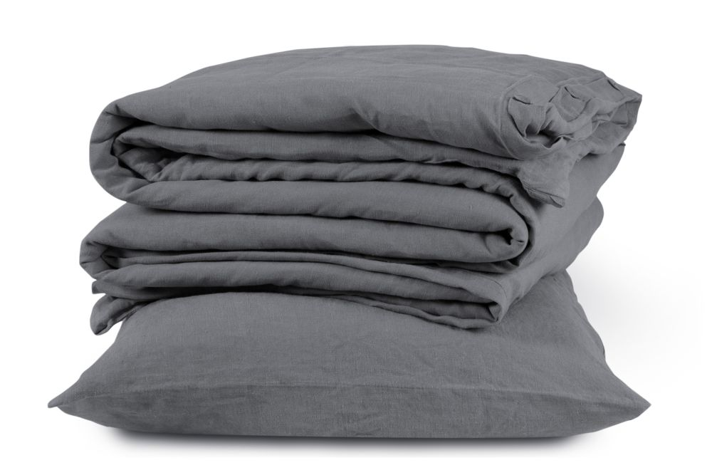 https://res.cloudinary.com/clippings/image/upload/t_big/dpr_auto,f_auto,w_auto/v2/products/linen-duvet-cover-lens-charcoal-single-the-linen-works-clippings-1367491.jpg