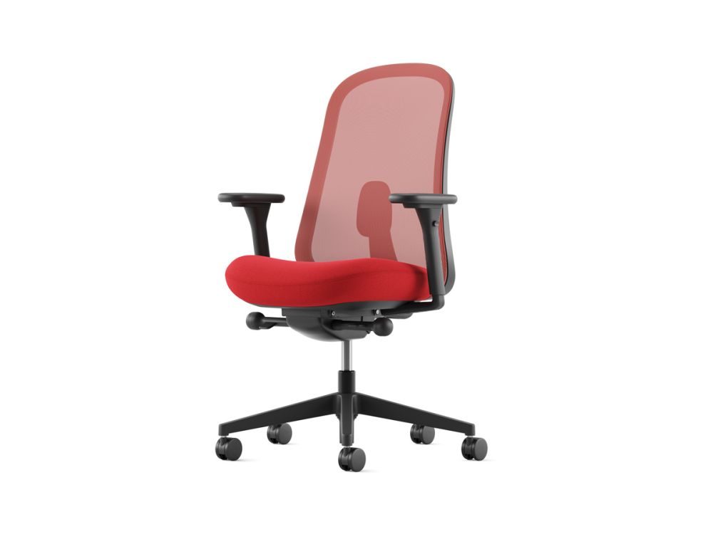 https://res.cloudinary.com/clippings/image/upload/t_big/dpr_auto,f_auto,w_auto/v2/products/lino-task-chair-clippings-essentials-pheonix-seat-and-poppy-back-herman-miller-clippings-11356748.jpg