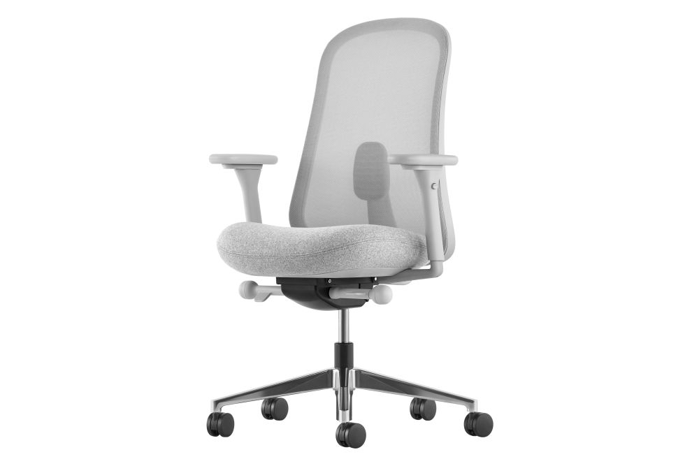 https://res.cloudinary.com/clippings/image/upload/t_big/dpr_auto,f_auto,w_auto/v2/products/lino-task-chair-graphite-4rm06-plastic-black-metal-black-price-band-1-herman-miller-sam-hecht-and-kim-colin-clippings-11339833.jpg