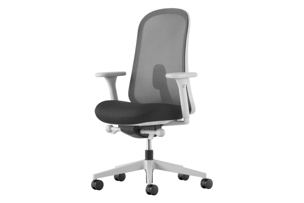 https://res.cloudinary.com/clippings/image/upload/t_big/dpr_auto,f_auto,w_auto/v2/products/lino-task-chair-graphite-4rm06-plastic-mineral-metal-mineral-price-band-6-herman-miller-sam-hecht-and-kim-colin-clippings-11339834.jpg