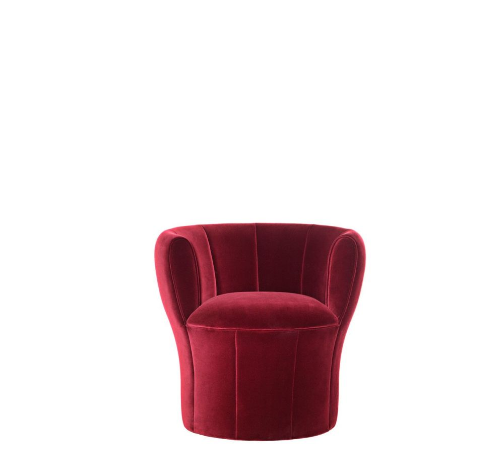 https://res.cloudinary.com/clippings/image/upload/t_big/dpr_auto,f_auto,w_auto/v2/products/lisa-armchair-cairo-bianco-01-driade-lisa-laudani-romanelli-clippings-9509561.jpg