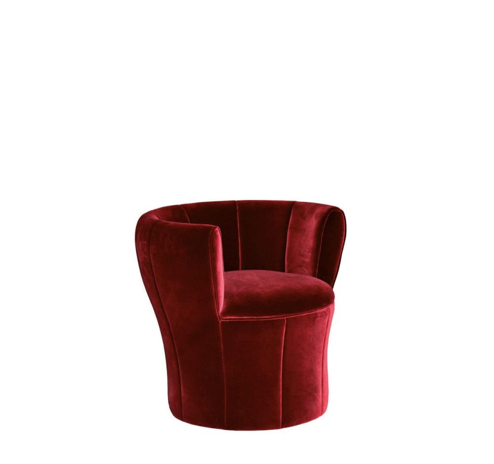 https://res.cloudinary.com/clippings/image/upload/t_big/dpr_auto,f_auto,w_auto/v2/products/lisa-armchair-cairo-bianco-01-driade-lisa-laudani-romanelli-clippings-9509571.jpg