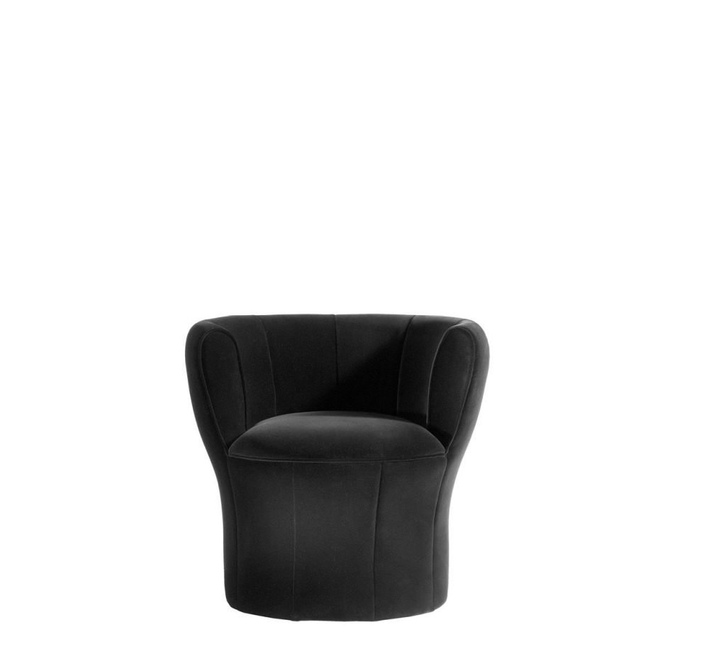 https://res.cloudinary.com/clippings/image/upload/t_big/dpr_auto,f_auto,w_auto/v2/products/lisa-armchair-cairo-bianco-01-driade-lisa-laudani-romanelli-clippings-9509591.jpg
