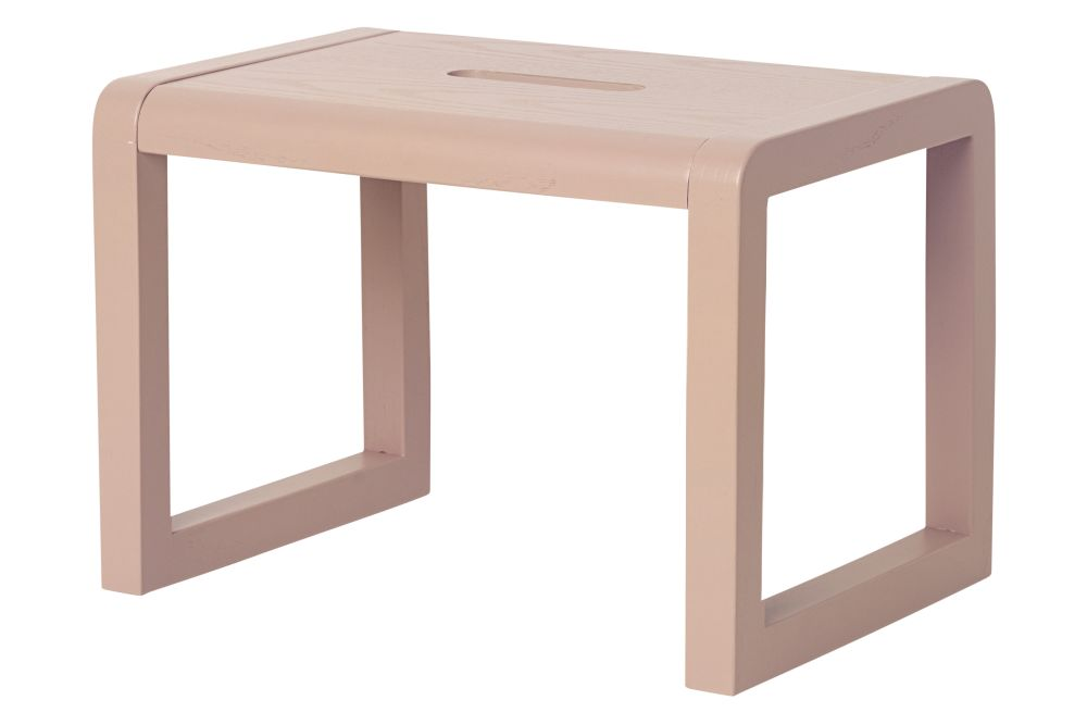 https://res.cloudinary.com/clippings/image/upload/t_big/dpr_auto,f_auto,w_auto/v2/products/little-architect-stool-wood-rose-ferm-living-says-who-clippings-11343513.jpg