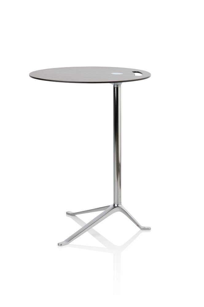 Little Friend Table - Fixed Height by Fritz Hansen