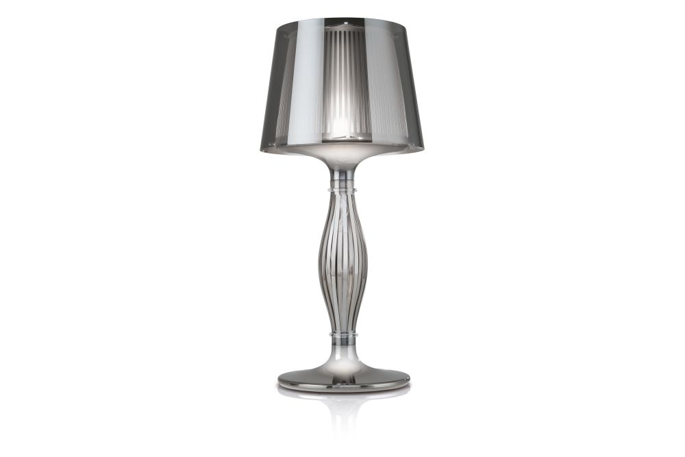 Prisma,Slamp,Table Lamps,drinkware,glass,lamp,light fixture,stemware
