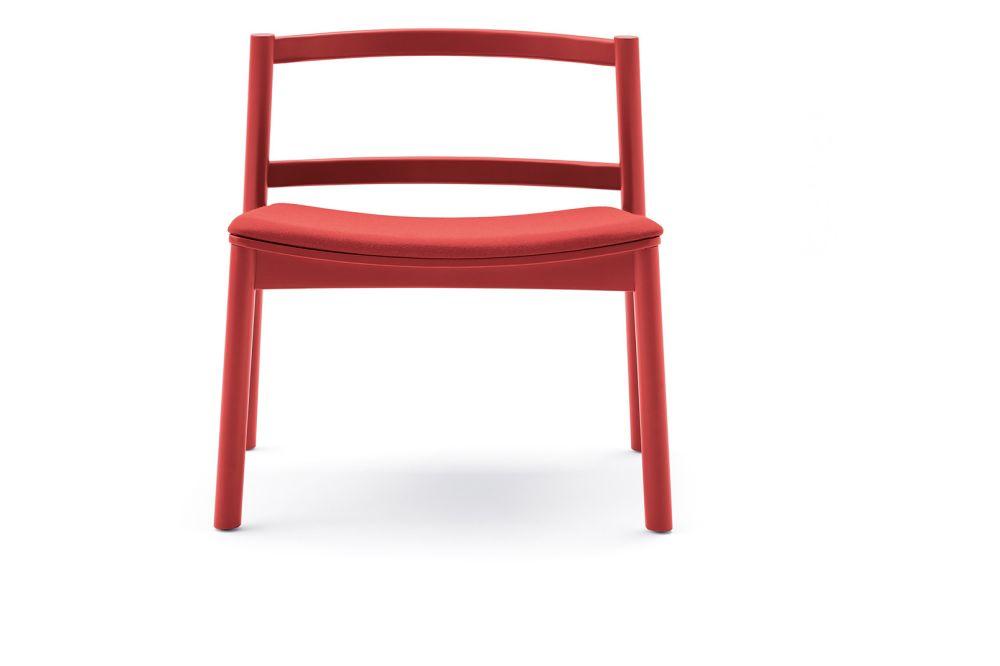 Divina 3 106, Beechwood 0078,Billiani,Lounge Chairs,chair,furniture