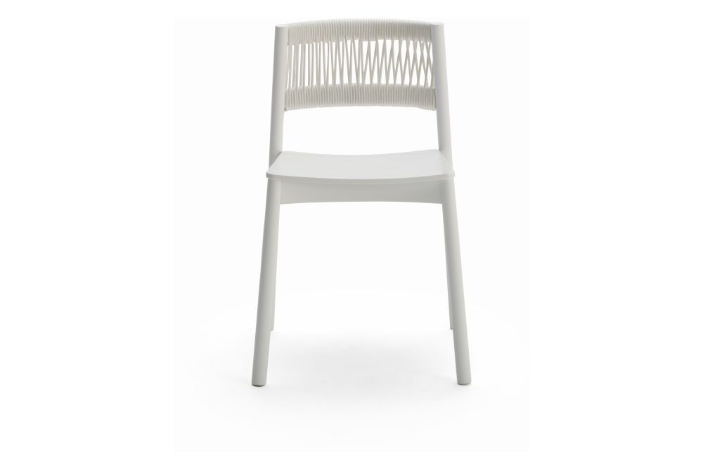 https://res.cloudinary.com/clippings/image/upload/t_big/dpr_auto,f_auto,w_auto/v2/products/load-642-dining-chair-set-of-2-bianco-ral-9016-white-billiani-emilio-nanni-clippings-11143742.jpg