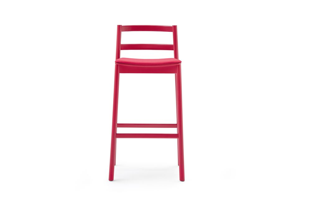 https://res.cloudinary.com/clippings/image/upload/t_big/dpr_auto,f_auto,w_auto/v2/products/load-649-barstool-angel-combo-300-rosso-classico-ral-3020-billiani-emilio-nanni-clippings-11143768.jpg